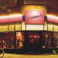 Café Grusewsky