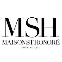 Maison St Honoré