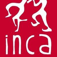INCA Catalunya