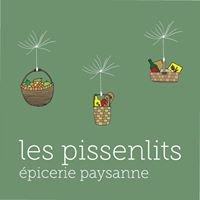 Les Pissenlits, Épicerie Paysanne