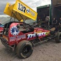 Jacklin Racing