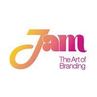 JAM, The Art of Branding