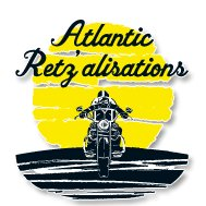 Atlantic retz'alisations