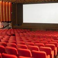 Cinema Apollo Albinea