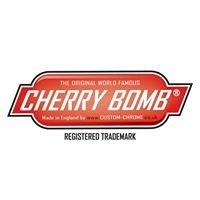 Custom Chrome Ltd