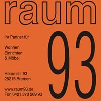 Raum93