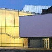 Théâtre le Manège - Mons