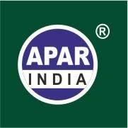 Apar India