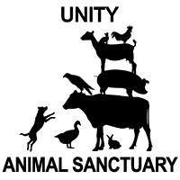 Unity Animal Sanctuary