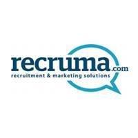 recruma
