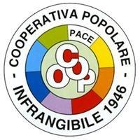 Cooperativa Popolare Infrangibile 1946