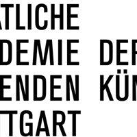 Kunstakademie Stuttgart