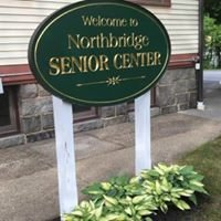 Northbridge Senior Center