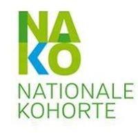 Nationale Kohorte - Studienzentrum Hannover