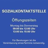 Hochschule Mittweida - Sozialkontaktstelle