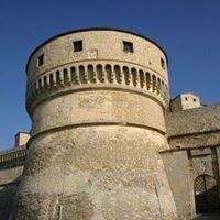 Fortezza San Leo