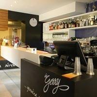 Bar Piadineria Da Gerry