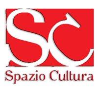 Spazio Cultura Libreria Macaione