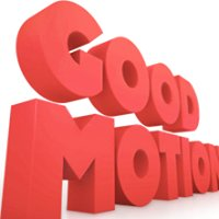 Goodmotion