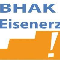 BHAK Eisenerz