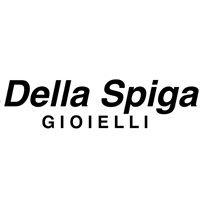 Della Spiga Gioielli