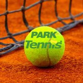 Park Tennis Villorba ASD