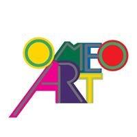 Omeoart - Associazione Culturale Boiron
