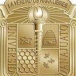 ENMS de Salamanca - Página Oficial