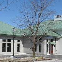 Bibliothèque Municipale de Rigaud