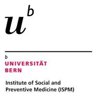 Institute of Social & Preventive Medicine (ISPM)