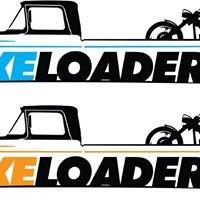 BIKE Loader