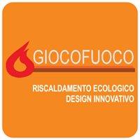 GiocoFuoco