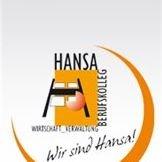 Hansa Berufskolleg