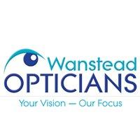 Wanstead Opticians