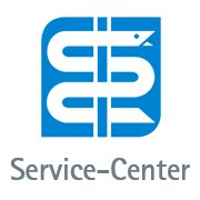 Deutsche Ärzte Finanz Service-Center Bonn