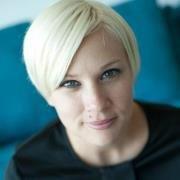 Carrie Bryden, Realtor