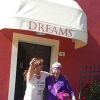 Dreams Guest House  -  Le Cinque Terre - La Spezia