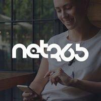 net365 GmbH