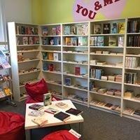 Stadtbibliothek Calau