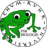 FR Biologie der RUB