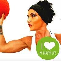 Tara's Health & Fitness