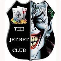Jet Bet