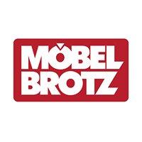 Möbel Brotz