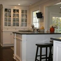 Shoreline Design Center - Kitchen & Bath Cabinets and Counters
