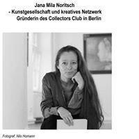 Jana M. Noritsch