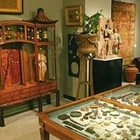 Elder's Fine Art & Antiques