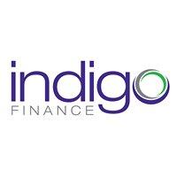 Indigo Finance