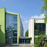 Peter-Weiss-Gesamtschule Unna