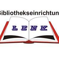 Bibliothekseinrichtung Lenk GmbH