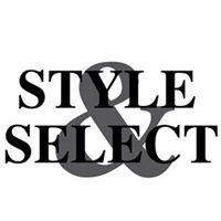 Style & Select